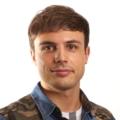 Ivan Kovba